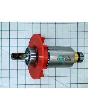 Rotor Assembly M18 FMCS(55) 208242001 MWK