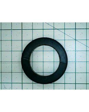 Rubber M18 CSX(16) 563176001 MWK