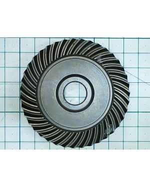 Bevel Gear M18 CSX(30) 611956003 MWK