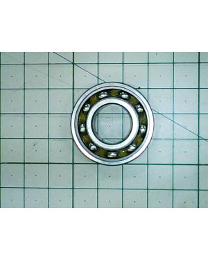 Ball Bearing M18 CSX(72) 681347001 MWK