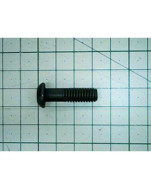 """Screw Steel 5/16"""" M18 CSX(74) 661948001 MWK"""
