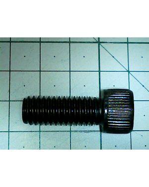 Screw M18 CBS125(28) 660511001 MWK