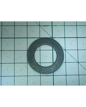 Washer M18 CBS125(86) 635046001 MWK