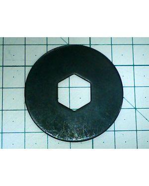 Clutch Washer M18 CBS125(89) 633388001 MWK