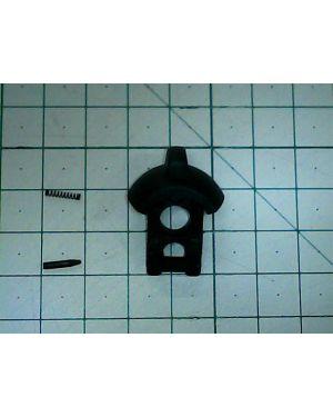 Blower Speed Button Assembly M18 BBL(39) 016042001006 MWK