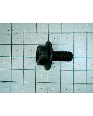 Blade Screw 6mm M18 FMS254(17) 016070001027 MWK