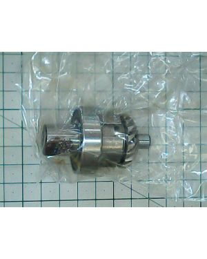 Spindle Assembly M18 FMS254(504) 016070001005 MWK