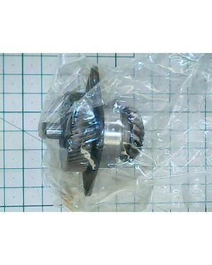 Intermediate Gear Assembly M18 FMS254(506) 016070001007 MWK