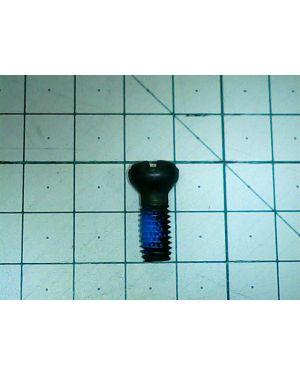 Chuck Screw M12 FPD(1) 660134011 MWK