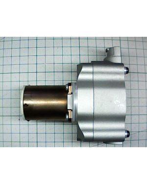 Gear Case Assembly M12 BPRT(18) 208402001 MWK