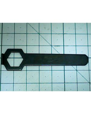 Wrench M12 BPRT(25) 613594001 MWK