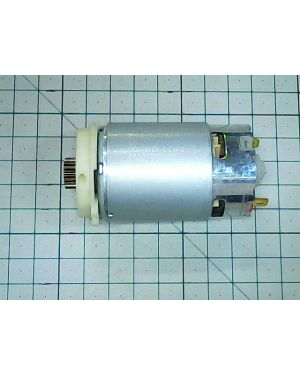 Motor Assembly M12 BPS(6) 202882001 MWK