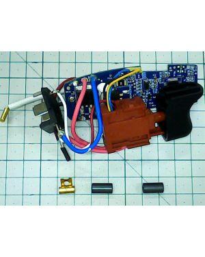 Electronics Assembly M12 BPS(20) 202881002 MWK