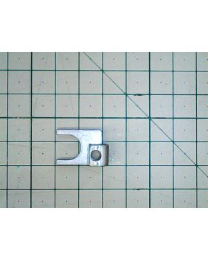 Shifter Plate M12 CH(46) 633974001 MWK