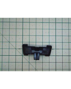 F/R Button Assembly M12 CPD(41) 202075009 MWK