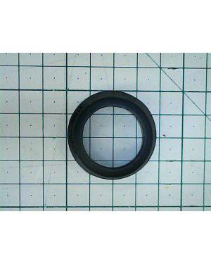 Rubber Cap M12 CIW12(1) 562971002 MWK