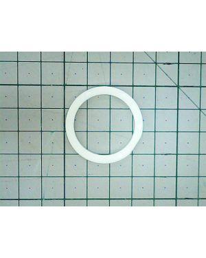 Nylon Ring M12 CIW12(9) 524651001 MWK