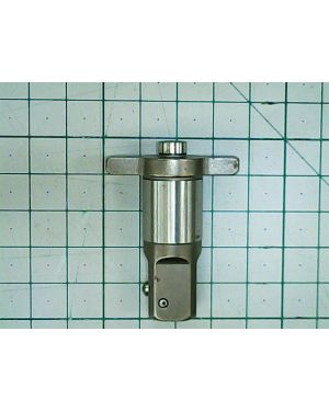 Anvil Assembly M12 CIW12(61) 202668002 MWK