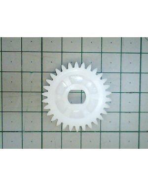 Input Gear M12 PCG(41) 524398001 MWK