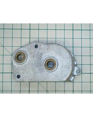 Cover Assembly M12 PCG(67) 202216002 MWK