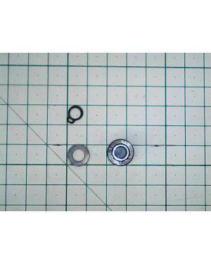 Bushing Kit M12 GG(67) 201462001 MWK