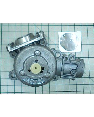Right Gear Case Assembly M12 CHZ(8) 202866001 MWK