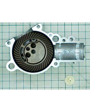 Gear Case Left Assembly M12 CHZ(9) 202867002 MWK