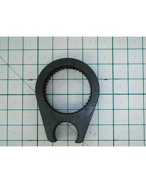 "Yoke For Ratchet 3/8"" 1/2"" M12 FIR12(2) 695925001 MWK"