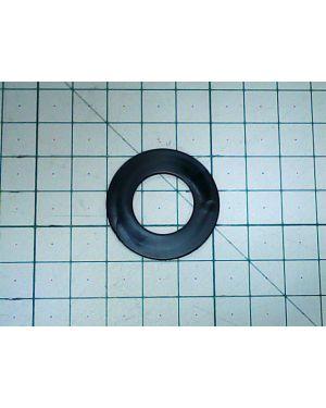 Washer M12 FIWF12(3) 534246002 MWK