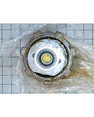 Impacting Assembly M12 FIWF12(54) 208381001 MWK