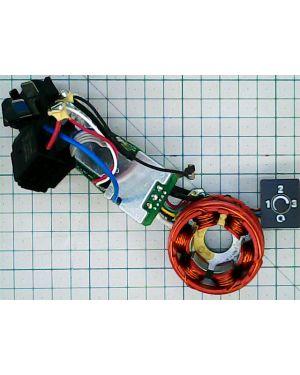 Electronics Assembly M12 FIWF12(56) 208382001 MWK