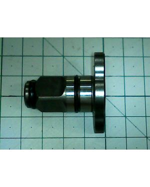 """Friction Ring Anvil Assembly 1/2"""" M12 FIWF12(61) 204913001 MWK"""