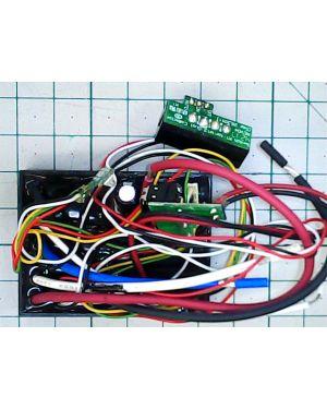 PCB Assembly M12 DE(32) 280197021 MWK