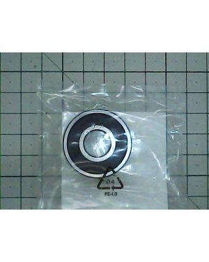 Bearing 6201 AG7-100S(9) 036022001003 MWK