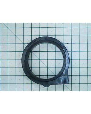 Guard Ring AG10-100(7) 036020001004 MWK