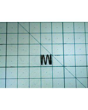 Locking Spring AG10-100(23) 036020001018 MWK