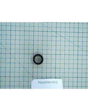 Rubber Cap AG10-100S(36) 036020001029 MWK