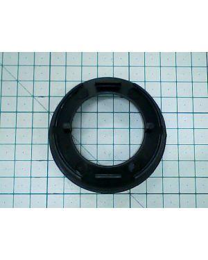 Air Deflector AG10-100S(37) 036022001007 MWK