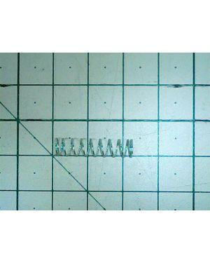 Switch Bar Spring AG10-100S(50) 036020001040 MWK