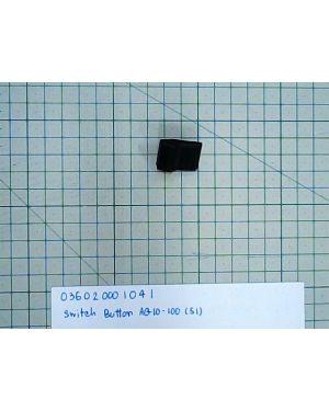 Switch Button AG10-100(51) 036020001041 MWK