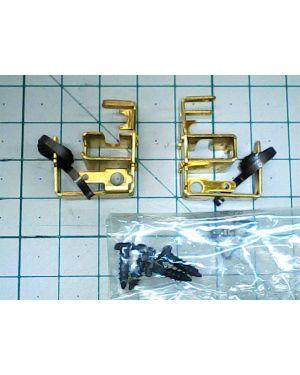 Brush Holder AG10-100S(76) 036022001022 MWK