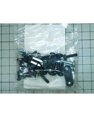 Screw Set AG10-100S(100) 036022001030 MWK