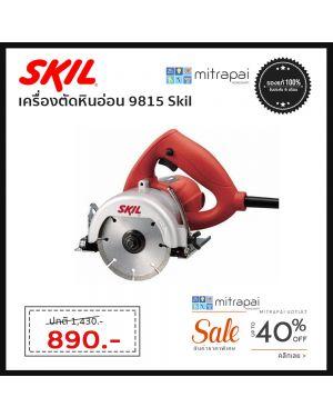 Base BO3710(40) 318484-1 Makita