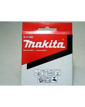 ใบตัดกระจก Standard 85 CC300 B-21082 Makita