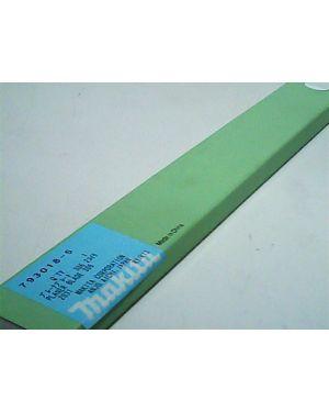 """ใบมีด 12"""" 2030 793018-5 Makita"""