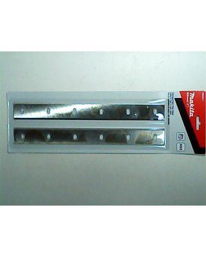 """ใบมีด 12"""" 2012/2012NB 793350-7 Makita"""