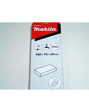 หินลับใบมีด 1804N 794060-9 Makita