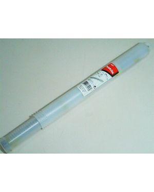 สกัดแหลม R-Tec SDSmax 18x400 B-10621 Makita