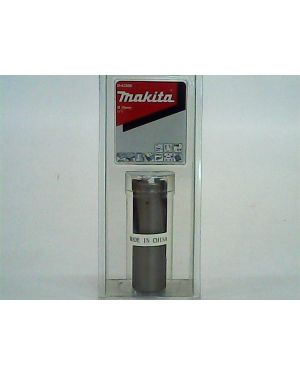 โฮลซอว์ Multi-purpose TCT 25mm D-42690 Makita