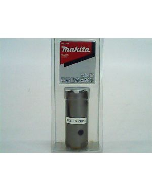 โฮลซอว์ Multi-purpose TCT 32mm D-42721 Makita
